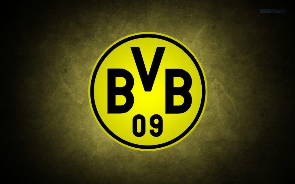 Borrussia-Dortmund