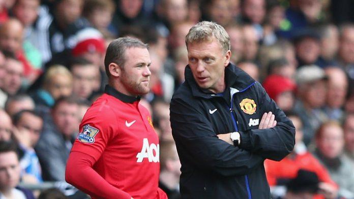 Rooney-Moyes