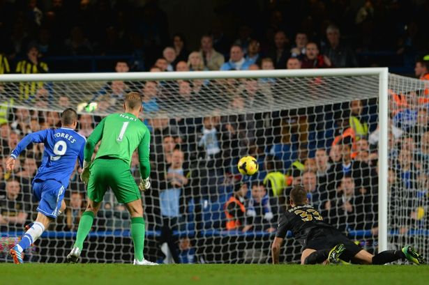 Chelsea-v-Manchester-City-Premier-League-2647620