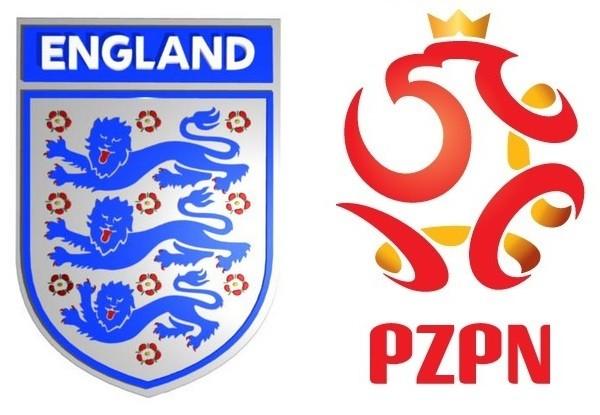 England v Poland