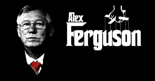 Godfather-Sir-Alex-Ferguson-Opinion-25-Years_2674281
