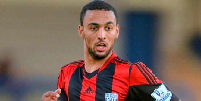 kemar-roofe-west-brom_3009681