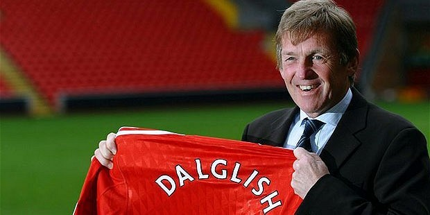 kenny_dalglish_1800590b