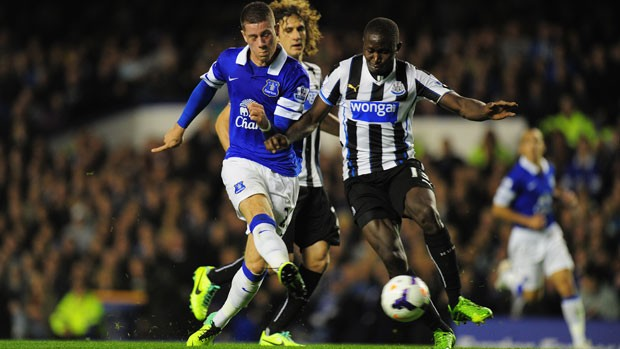 ross-barkley-everton-v-nufc