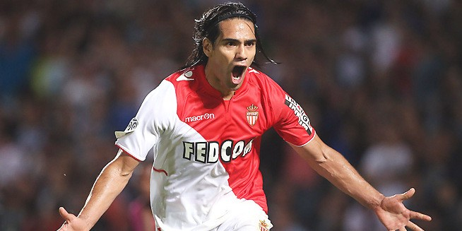 131015121215-radamel-falcao-monaco-real-madrid-transfer-single-image-cut