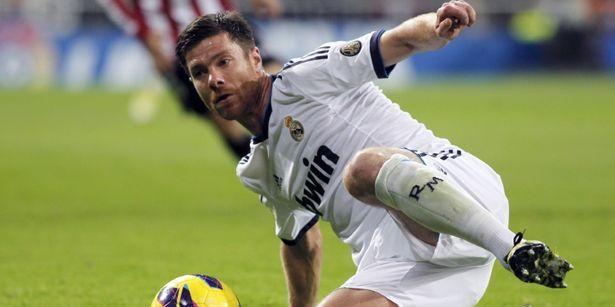 Real-Madrid-CF-v-Athletic-Club--La-Liga-1443451
