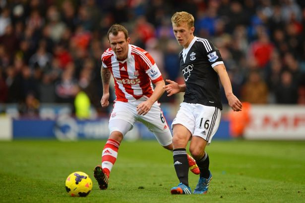 Stoke-City-v-Southampton-Premier-League-2668886