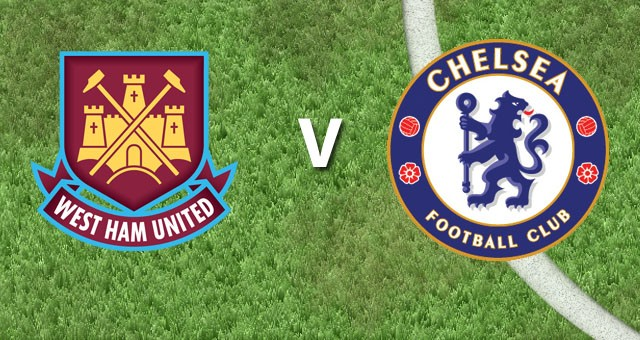 Watch-West-Ham-vs-Chelsea-HD-live-stream-23.11.2013