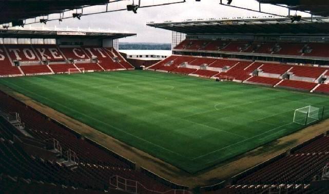 britannia-stadium-stoke-city