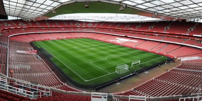 gun__1357737715_emirates_stadium7