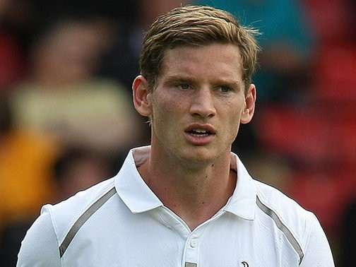 jan-vertonghen-hairstyles