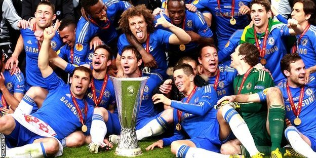 _67633037_chelsea_players_getty
