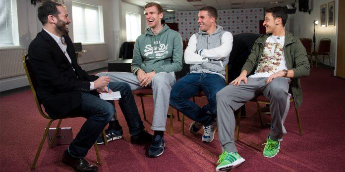 Arsenal_BT Sport