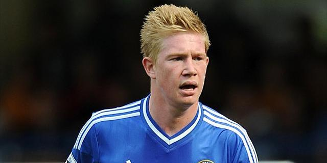 Kevin-De-Bruyne-January-move-2013-Chelsea-transfer-rumours