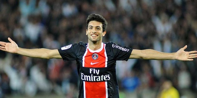 Pastore-inscrit-son-premier-but