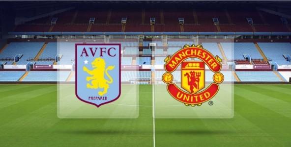 Aston Villa Vs Arsenal Possible Line Up