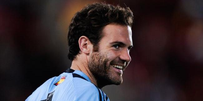 hi-res-184444756-juan-mata-of-spain-looks-on-during-the-warm-up-prior-to_crop_north