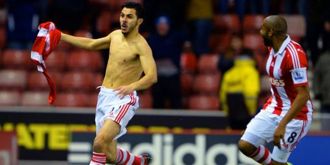 hi-res-454129537-oussama-assaidi-of-stoke-celebrates-with-teammate_crop_north
