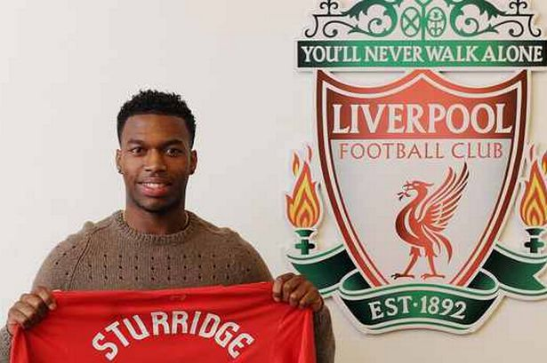 liverpool-fc-forward-daniel-sturridge-620-209183805-3003960