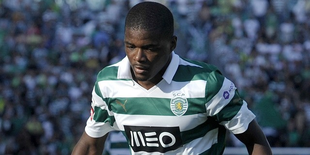william-carvalho-sporting-lisbon-football_3012686