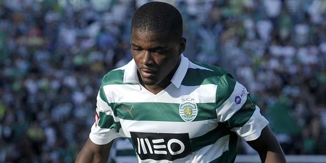william-carvalho-sporting-lisbon-football_3012686