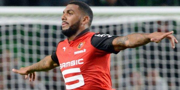 The Transfer Lens - M'Vila to Liverpool? Garay to Man Utd? | Sportslens