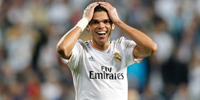 723.pepe.losing.his.mind.and.letting.his.hair.grow.in.2013.2014