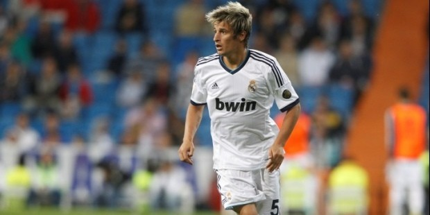 Fabio-Coentrao-asks-to-leave-Madrid