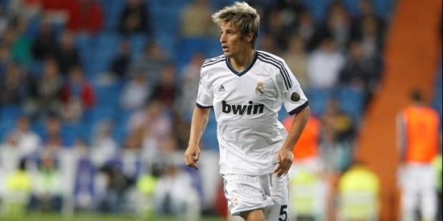 Fabio-Coentrao-asks-to-leave-Madrid