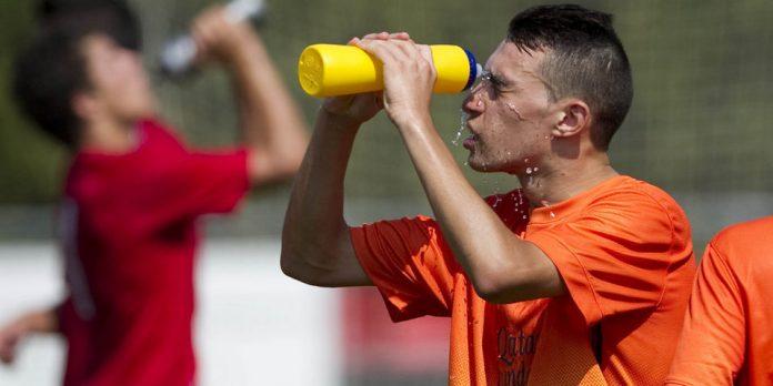 Girona-B-Barca-B-Liga-Nacional_54349682644_54115221152_960_640