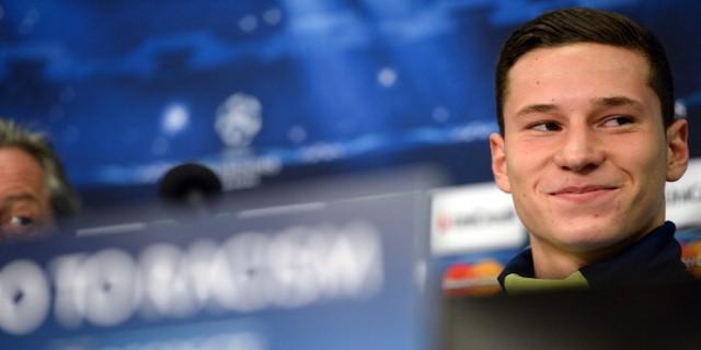 Julian-Draxler-Schalke2