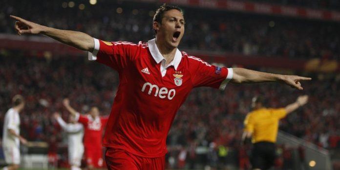 Nemanja-Matic-Benfica