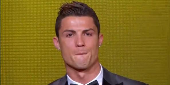 Ronaldo1.png