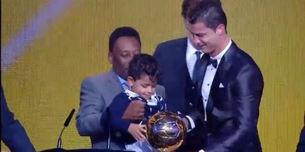 Ronaldo2.png