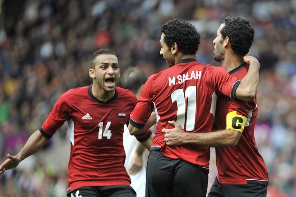 SalahEgypt