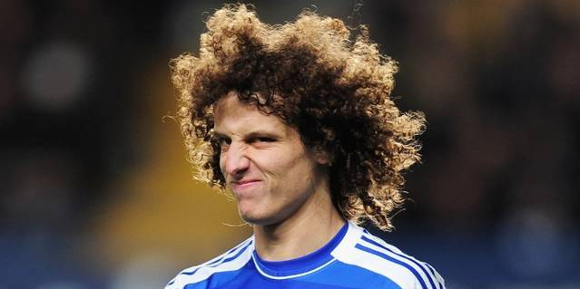 david-luiz-chelsea-frown-cropped