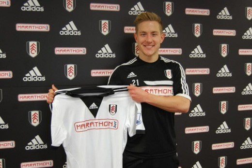 holtby real