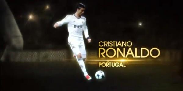 ronaldo4.png