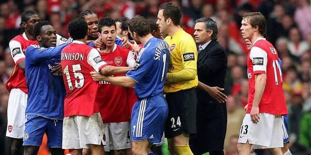 Arsenal-v-Chelsea-2007