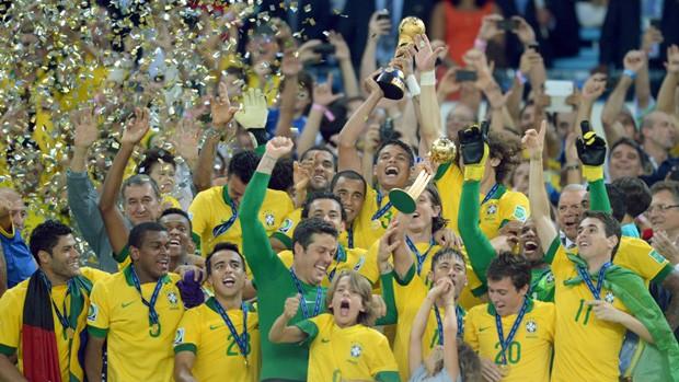 BrazilConfedTrophy