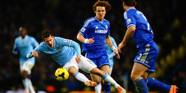 David+Luiz+Steven+Jovetic+Manchester+City+aMzmQD5BUrAl