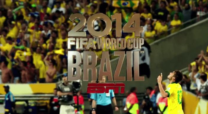 ESPN2014WC