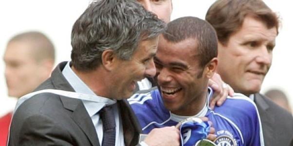 Jos.Mourinho.and.Ashley.008