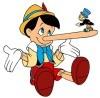 Pinocchio_false_confessions_answer_2_xlarge