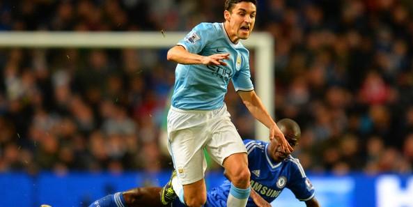 Ramires+Manchester+City+v+Chelsea+FJ8DOqrVlAbl