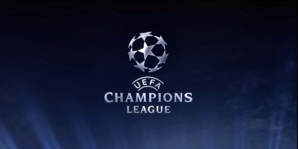Champions League groups for 2015/16 have been announced