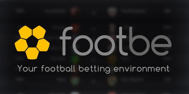 footbe-football-prediction-software