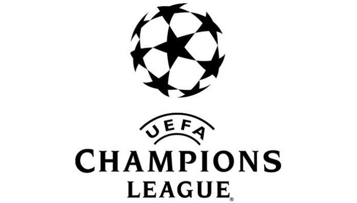 uefa_champions_league_identity_Carousel