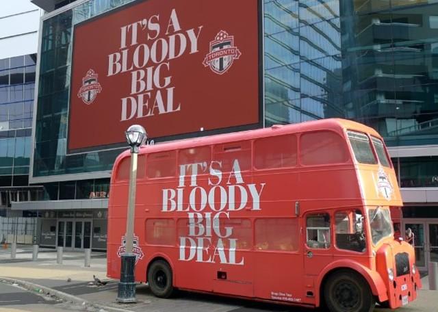 BloodyBigDeal