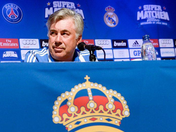 Carlo-Ancelotti-Real-Madrid_2989323